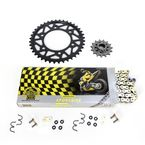 520ZRP OEM Chain and Sprocket Kit - KD049