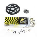 525ZRP OEM Chain and Sprocket Kit - KD045
