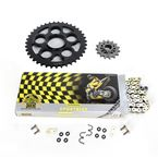 525ZRP OEM Chain and Sprocket Kit - KD043