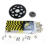 530ZRP OEM Chain and Sprocket Kit - KD047