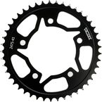 Rear Steel Sprocket - 247S-45