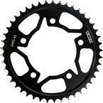 Rear Steel Sprocket - 245S-45