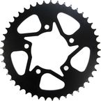 45 Tooth Rear Steel Sprocket - 528S-45