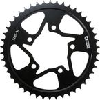 46 Tooth Rear Steel Sprocket - 528S-46