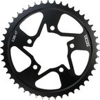 47 Tooth Rear Steel Sprocket - 528S-47