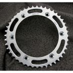 44 Tooth Sprocket - 2-368544