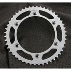 48 Tooth Sprocket - 2-368548