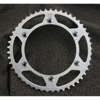 49 Tooth Sprocket - 2-368549
