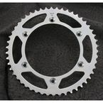 50 Tooth Sprocket - 2-368550