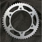 52 Tooth Sprocket - 2-368552