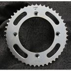47 Tooth Sprocket - 2-145647