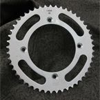 49 Tooth Sprocket - 2-145649