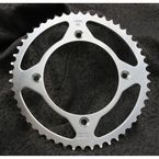 50 Tooth Sprocket - 2-145650