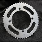 51 Tooth Sprocket - 2-145651