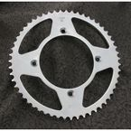 55 Tooth Sprocket - 2-145655