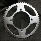 56 Tooth Sprocket - 2-145656
