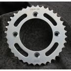 36 Tooth Sprocket - 2-130836