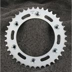 39 Tooth Rear Sprocket - 2-355939