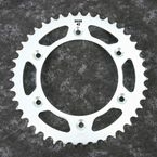 43 Tooth Rear Sprocket - 2-355943