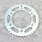 44 Tooth Rear Sprocket - 2-355944