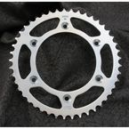 45 Tooth Sprocket - 2-355945