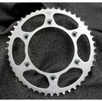47 Tooth Sprocket - 2-355947