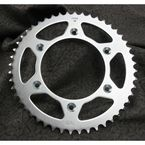 48 Tooth Sprocket - 2-355948