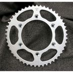 49 Tooth Sprocket - 2-355949