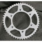 50 Tooth Sprocket - 2-355950