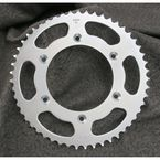 51 Tooth Sprocket - 2-355951