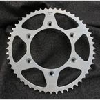 52 Tooth Sprocket - 2-355952