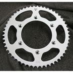 53 Tooth Sprocket - 2-355953