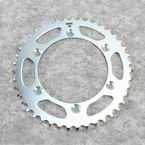 43 Tooth Rear Sprocket - 2-359243