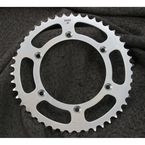 47 Tooth Sprocket - 2-359247