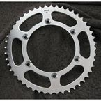 48 Tooth Sprocket - 2-359248