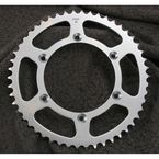 50 Tooth Sprocket - 2-359250
