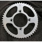Rear Sprocket - 2-231146
