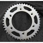 45 Tooth Sprocket - 2-356545