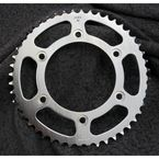 48 Tooth Sprocket - 2-356548