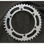 42 Tooth Sprocket - 2-361942