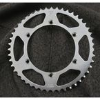 47 Tooth Sprocket - 2-361947