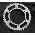 48 Tooth Sprocket - 2-361948