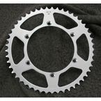 49 Tooth Sprocket - 2-361949