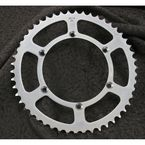 50 Tooth Sprocket - 2-361950