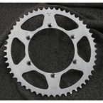 52 Tooth Sprocket - 2-361952