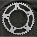 44 Tooth Sprocket - 2-143244