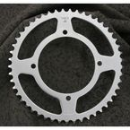 49 Tooth Sprocket - 2-142349