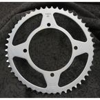 50 Tooth Sprocket - 2-142350