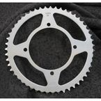 51 Tooth Sprocket - 2-142351