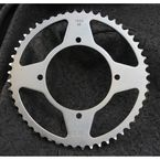 52 Tooth Sprocket - 2-142352